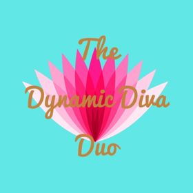 The Dynamic Diva Duo