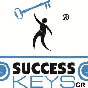 SUCCESSKeys.GR