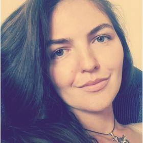 Simona Zalinca