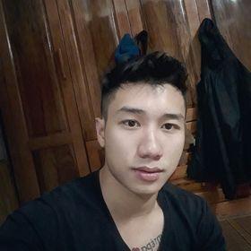 Jayson Ngo