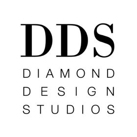 DDS Direct Diamonds Sales Co.