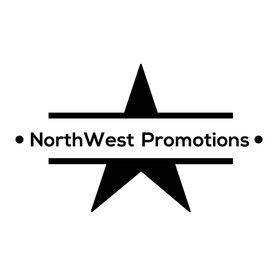 NorthWestPromotions