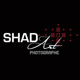 Shad Art Photographe