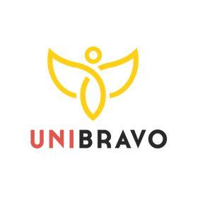 UNIBRAVO.vn