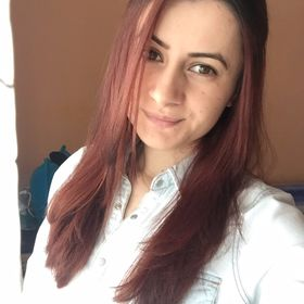 Rotaru Irina
