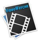 Video Watchr