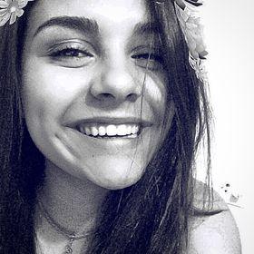 Nathalia Silva Margarido