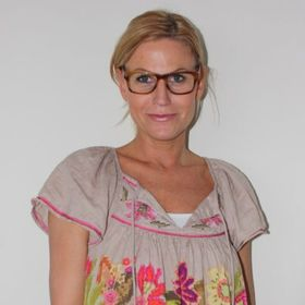 Malene Hasselblad