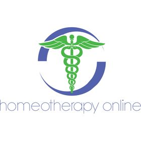 Homeotherapy Online