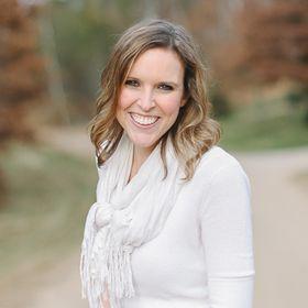 Laura Radniecki | Motherhood & Parenting Tips | Arts and Crafts Projects