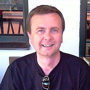 Petr Studnicka