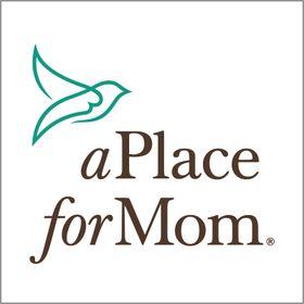 A Place for Mom Senior Living