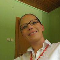 Katarina Pilkova