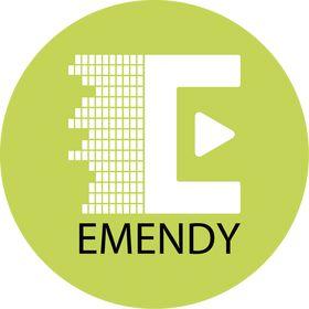 EMENDY Multimedia Technology Institute