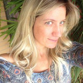 Paula Megiolaro