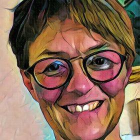 Bente Fyrisdal Lauridsen
