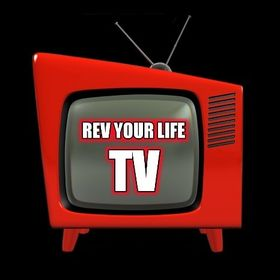 RevYourLifeTV