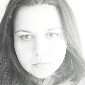 Claudia Heler