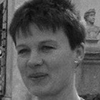 Ilona Salajková