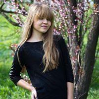 Sabina-Maria Bardan