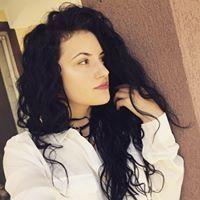 Denisa Popescu