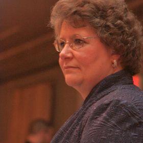 Cathy Derouche