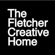 Fletcher Creat Home