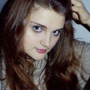 Darya Deriglazova