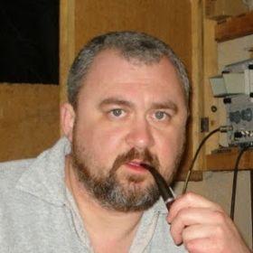 Александр Лопатко