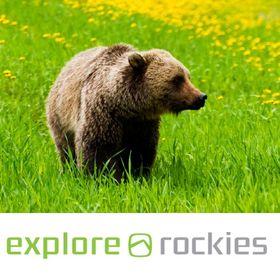 Explore Rockies