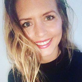 Maja Strååt