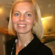 Tanja Lehtinen
