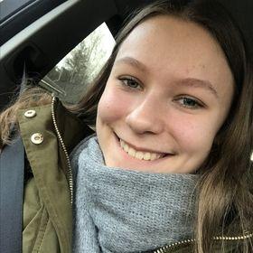 Magdalena Nilgren