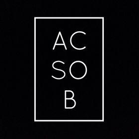ACSOB