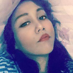 Marina Dev