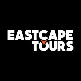 East Cape Tours and Safaris
