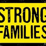 strongfamilies