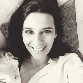 Ana Rainho