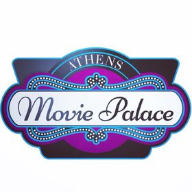 Athens Movie Palace