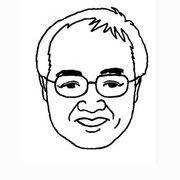 Yasuo Goto