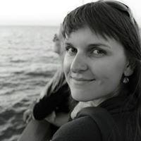 Diana Vedlugaite