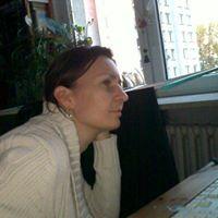 Radosława Policht-Sokołowska