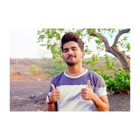 dikshant daswat