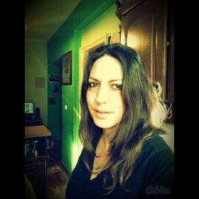 Matina Andrioti