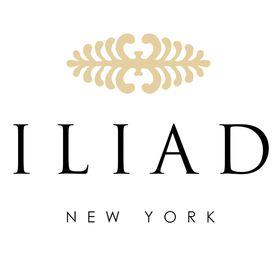 ILIAD New York