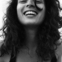 Erica Badalassi
