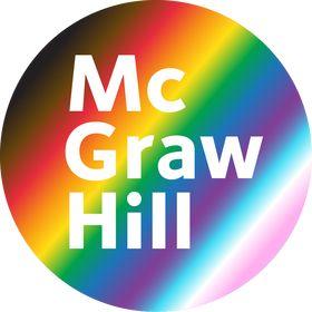 Mcgraw Hill Prek 12 Mcgrawhillk12 Profile Pinterest