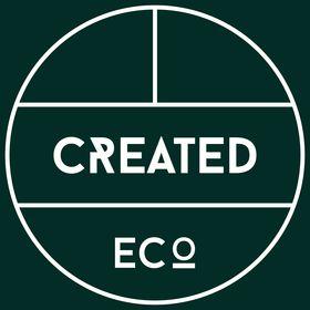 Created Eco Createdeco Profile