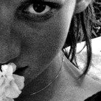 Chloé Deschamps