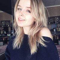 Sasha Zvereva
